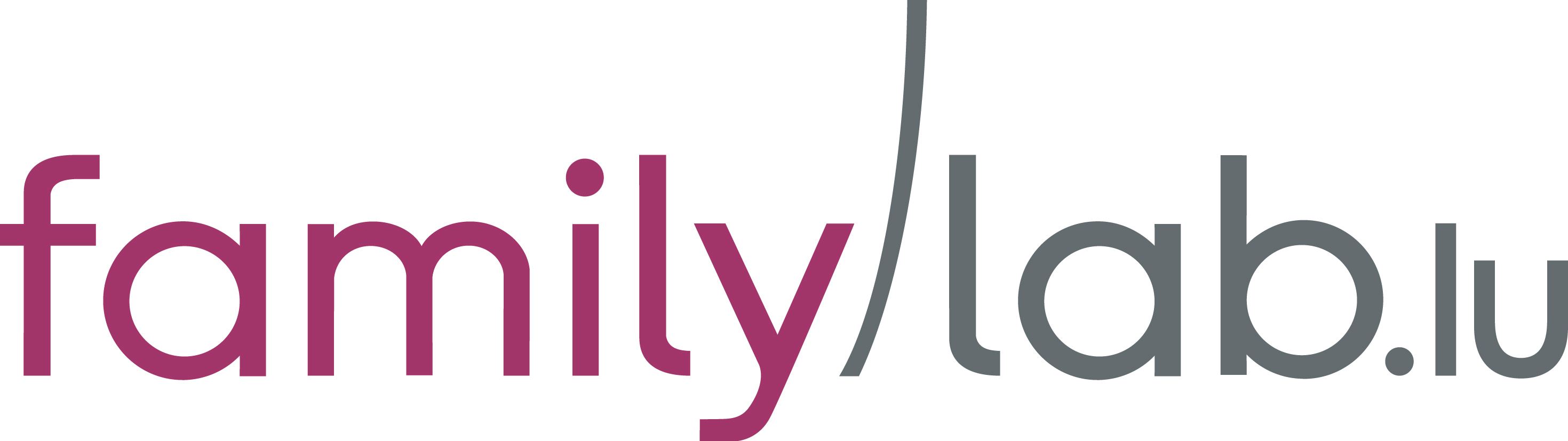Familylab Luxembourg