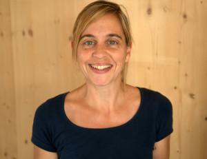 Jacqueline Di Ronco